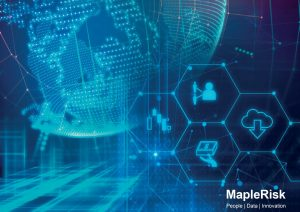 Maple-Risk-The-Seven-Dimensions-of-a-Digital-First-Strategy-V1-1