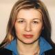 NATASHA DAVYDOVA pic